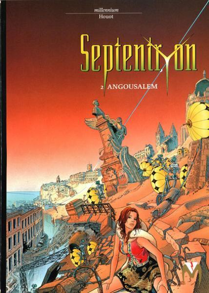 Septentryon 2 Angousalem