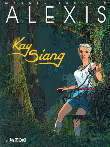 Alexis 3 Kay Siang