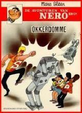 Nero 97 Okkerdomme