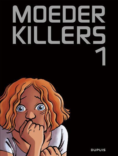 Moeder killers 1 Castigo