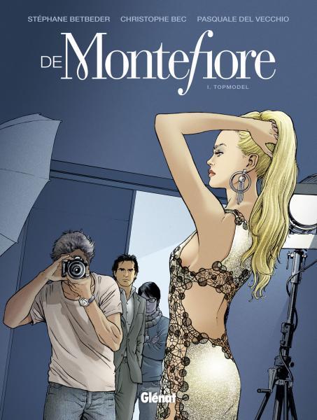 De Montefiore 1 Topmodel