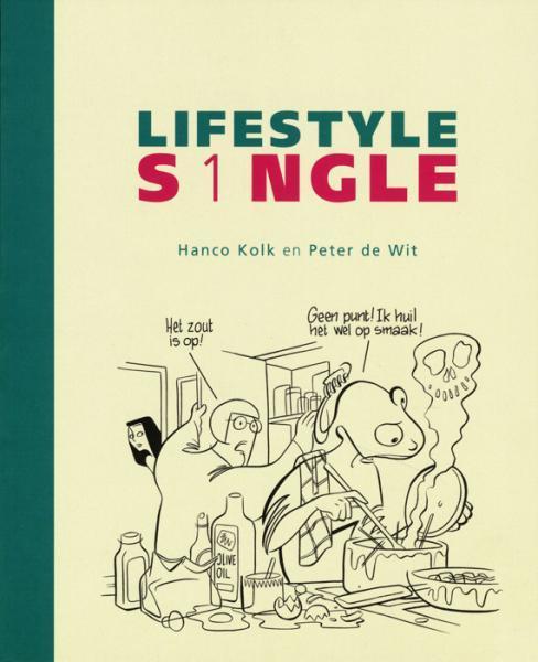 S1ngle 2 Lifestyle s1ngle