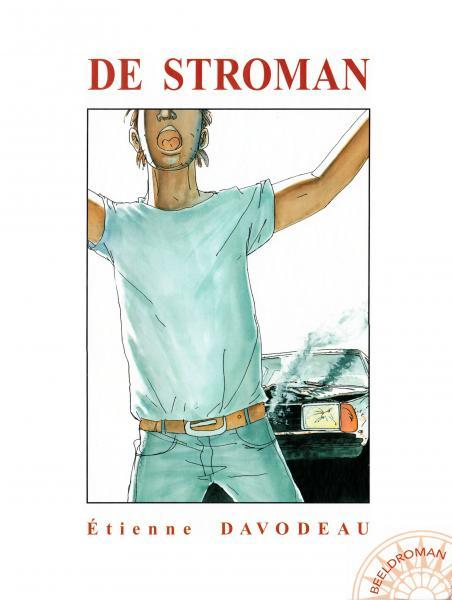De stroman 1 De stroman