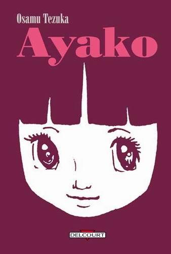 Ayako 1 Ayako 1