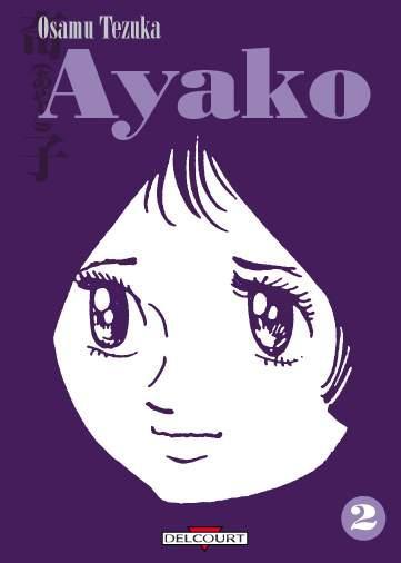 Ayako 2 Ayako 2
