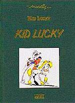 Kid Lucky 1 Kid Lucky