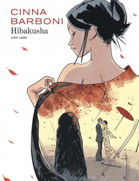Hibakusha 1 Hibakusha