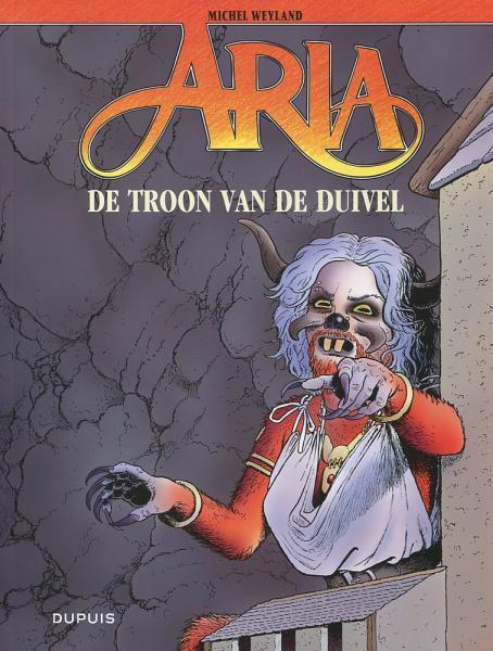 Aria 38