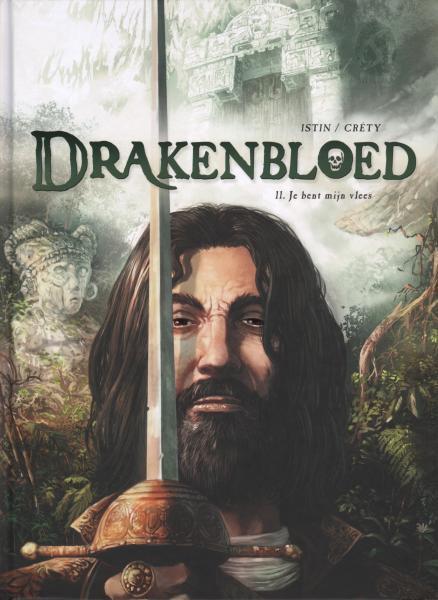 Drakenbloed 11
