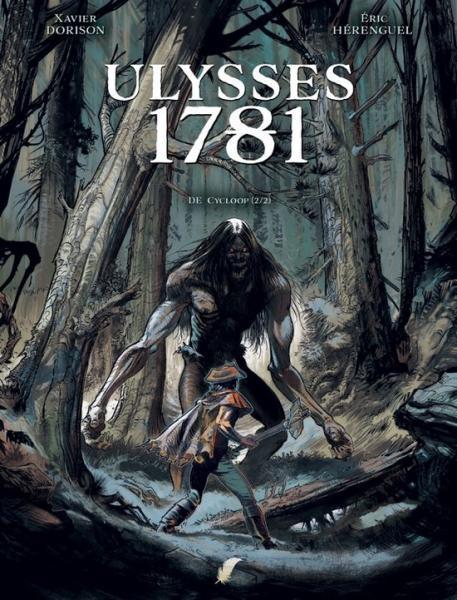Ulysses 1781 2