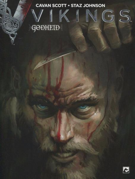 Vikings 1 Godheid