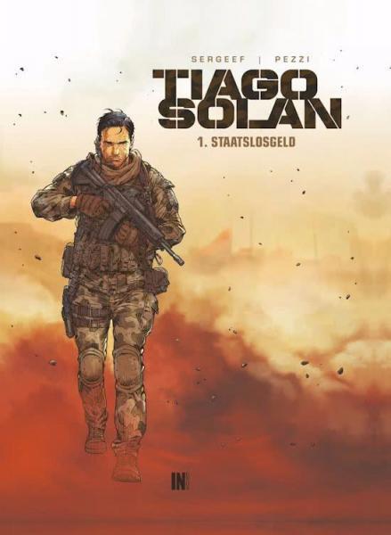 Tiago Solan 1 Staatslosgeld