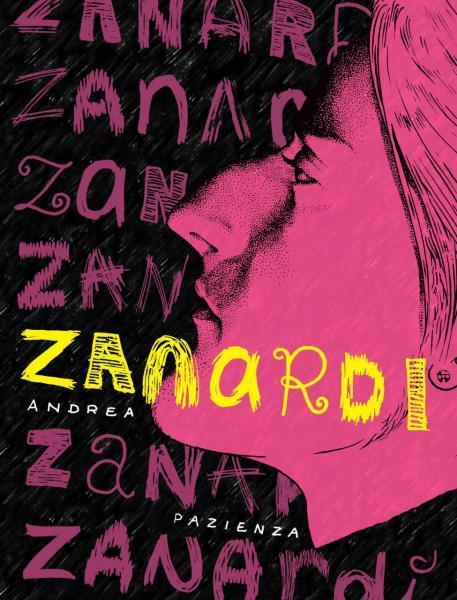 Zanardi 1 Zanardi