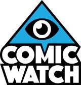 Comicwatch