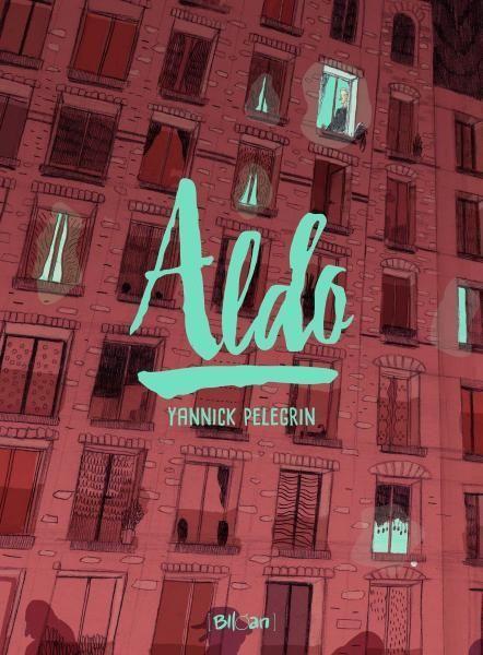 Aldo 1