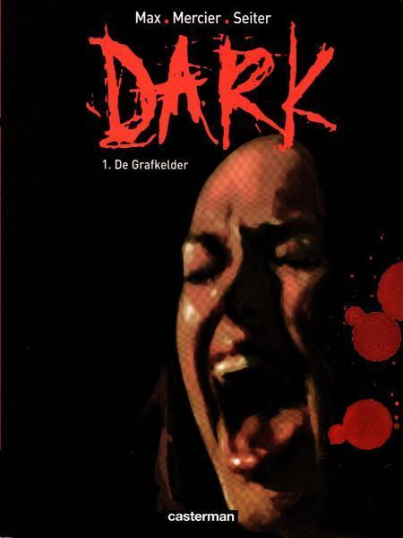 Dark 1 De grafkelder