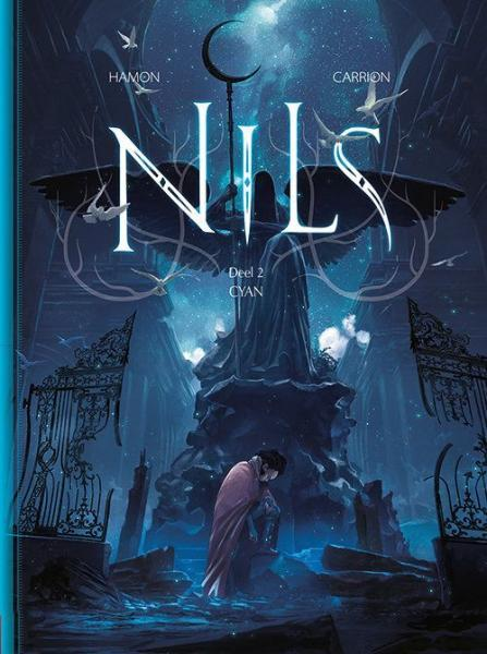 Nils 2 Cyan