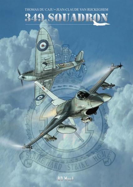 349 squadron 1 349 squadron