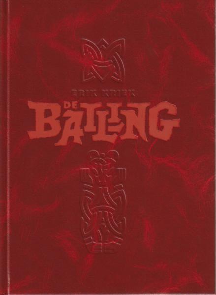De balling (Kriek) 1 De balling