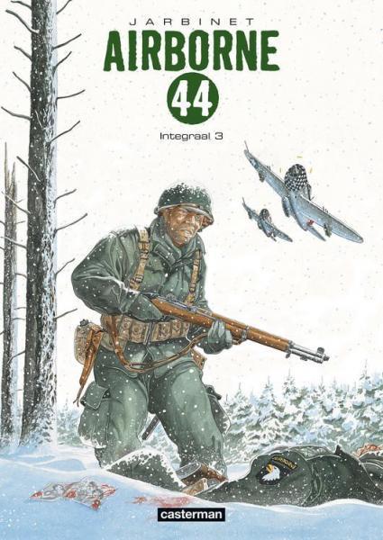 Airborne 44 INT 3 Integraal 3