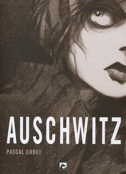 Auschwitz 1 Auschwitz