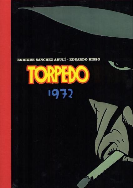 Torpedo 1972 1 Deel 1