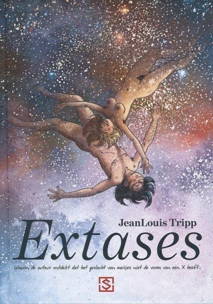 Extases 1 Extases
