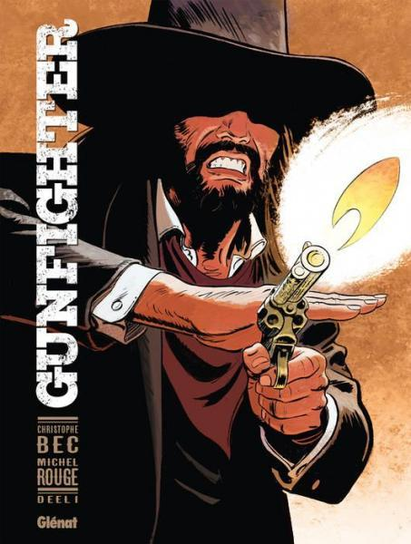 Gunfighter 1 Deel 1