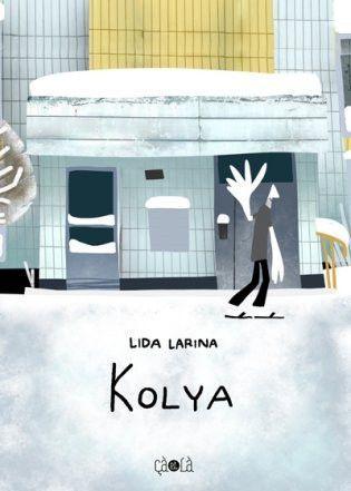 Kolya 1 Kolya