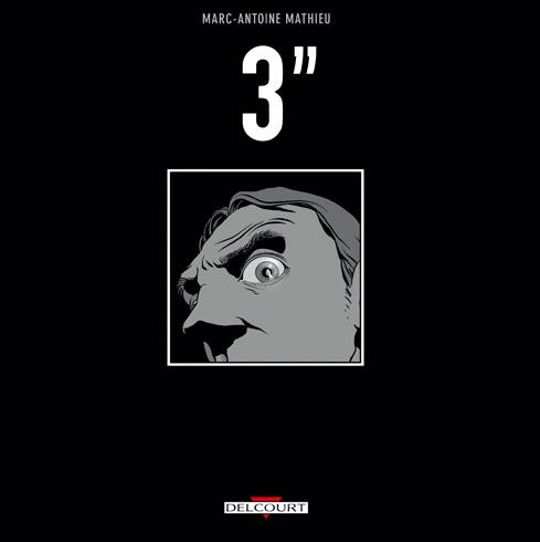 3 Seconden 1 3 ''