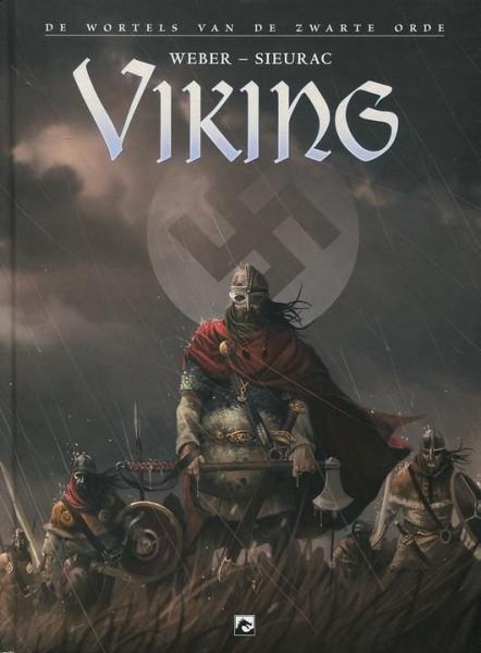 Viking (Sieurac) 1 Viking