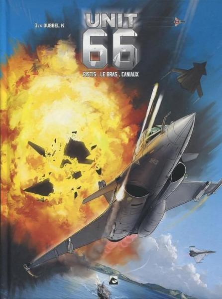 Unit 66 3 Dubbel k