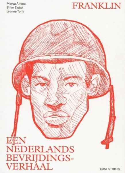 Franklin 1 Een Nederlands bevrijdingsverhaal