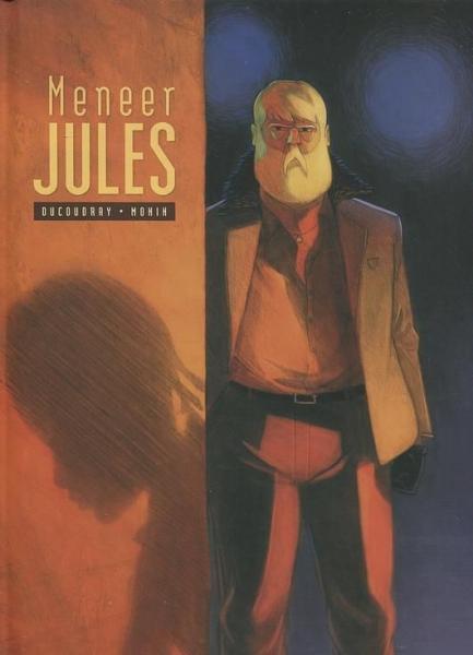 Meneer Jules 1 Meneer Jules