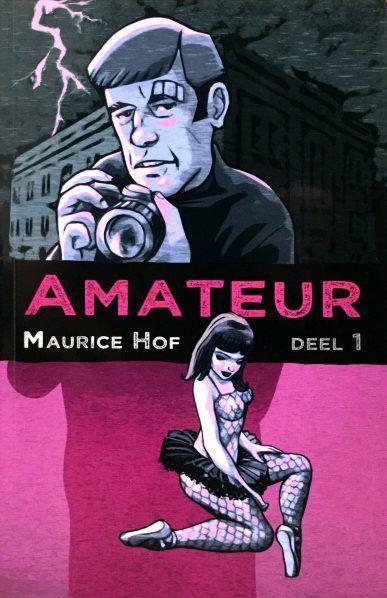 Amateur 1 Deel 1