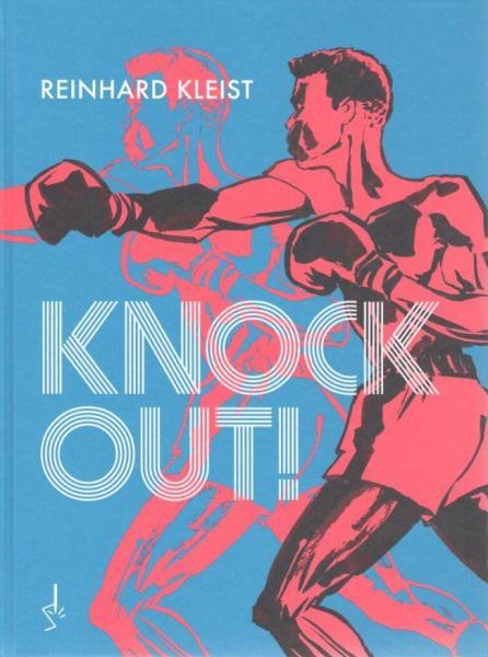 Knock Out! 1 Knock Out!