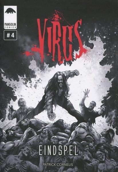 Virus (Cornelis) 4 Eindspel