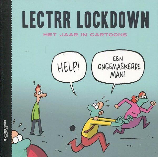 Lectrr lockdown 1 Lectrr lockdown