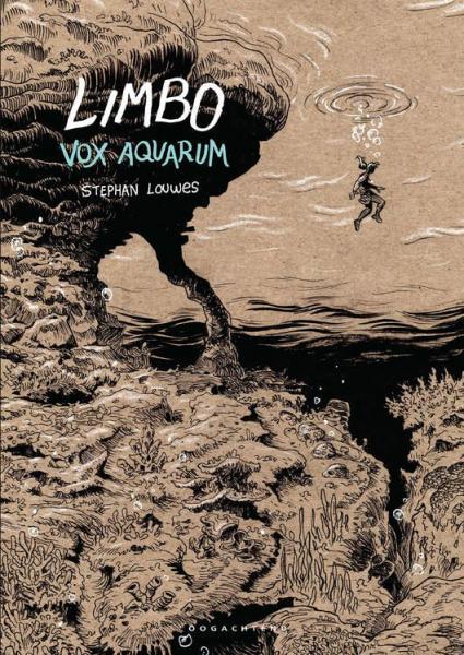 Limbo (Louwes) 2 Vox aquarum