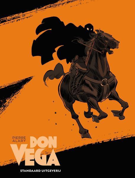Don Vega 1 Don Vega