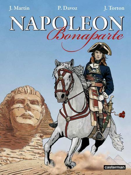 Napoleon Bonaparte 1 Napoleon Bonaparte