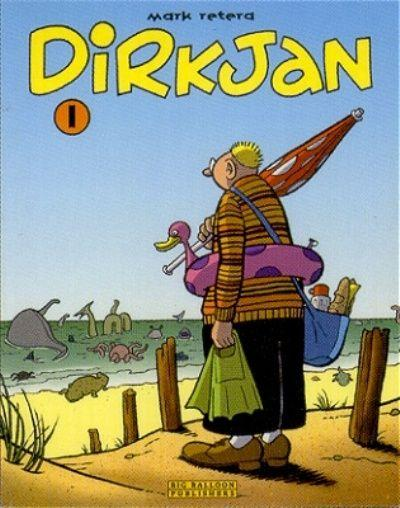 DirkJan 1 Deel 1