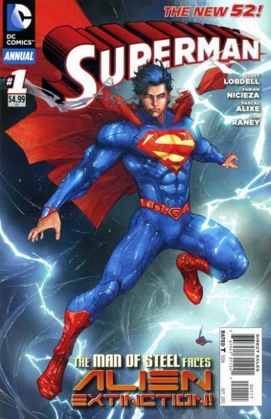 detective comics temp - te verplaatsen naar hoofdreeks B AN1 Protector of the People