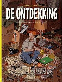 Anne Frank Stichting