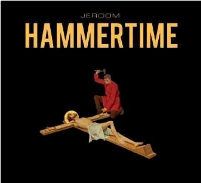 Hammertime 1 Hammertime