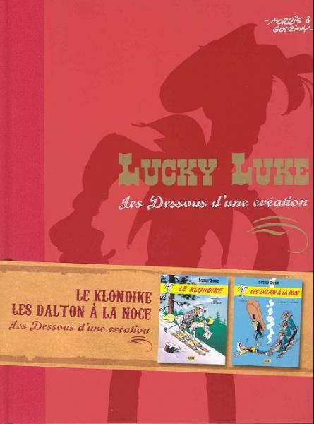 Éditions Atlas (Frans)