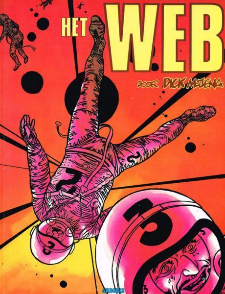 Het web 1 Het web