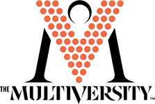 Multiversity (Lion)