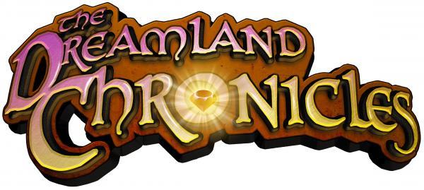 Dreamland Chronicles