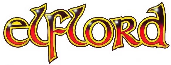 Elflord